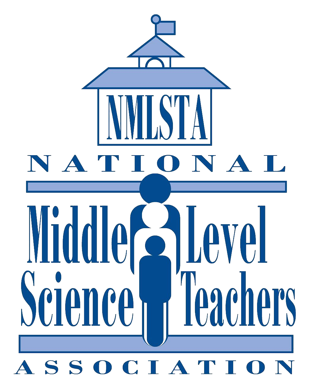 National middle level science teachers association home nmlsta ibookread PDF